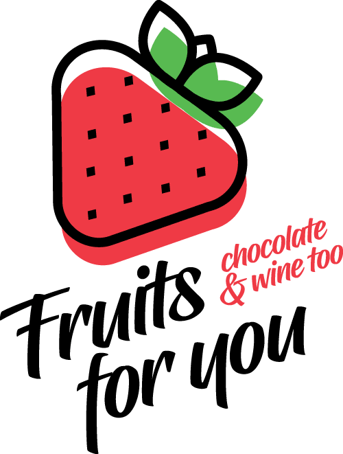 Logo Fruits4You